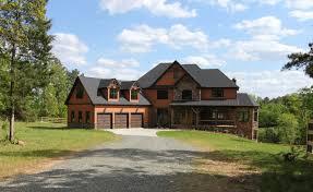 custom home plans 50 fresh style house plans house plans sles 2018 house