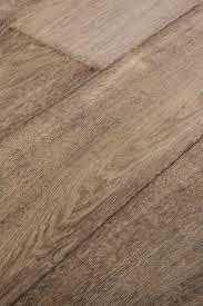 Darlington Oak Laminate Flooring 51 Best Wooden Floor Colors Images On Pinterest Floor Colors
