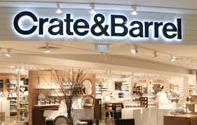 crate and barrel crate barrel coming to costa rica the weekly crawler