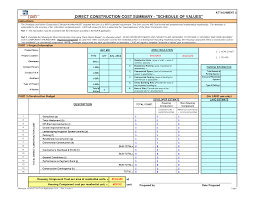 It Project Estimation Template by Estimate Sheet Quantity Take Off Sheets Bid Form Estimate