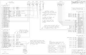circuit breaker wiring diagrams and antipumping interlocks with