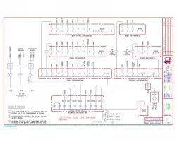 house layout drawing enchanting autocad house plan tutorial pdf ideas best idea home