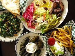 Atlas Mediterranean Kitchen - inspirational atlas mediterranean kitchen taste