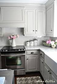 Gray Kitchen Cabinets Benjamin Moore by 53 Best White Kitchen Designs Kitchen Design Kitchens And