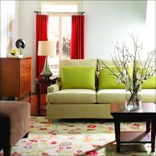 Interiors Marvelous Best Colour bination For Hall House Paint