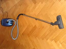 Easy Flooring Ideas Ideas Of The Best Canister Vacuum Cleaners To In 2017 Easy Best
