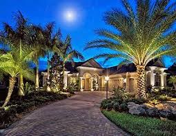 How To Set Up Landscape Lighting Florida Landscape Design Ideas Search Outdoor Patio