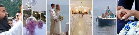 wedding services skopelostravel net wedding services