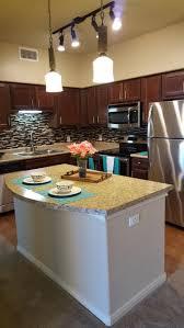 kitchen interior photos lewisville tx apartment photos videos plans bella madera