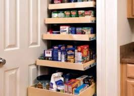 storage incredible kitchen cabinet storage tips best kitchen