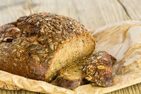 which brands of bread are vegan livestrong com