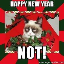 Happy New Year Meme 2014 - 222 best happy new year images on pinterest happy new years eve