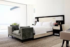 trends 2015 master bedroom furniture ideas home decor trending bedroom decor trends 2015 master bedroom furniture ideas