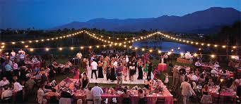 palm springs wedding venues palm springs weddings 10 reasons to choose palm springs