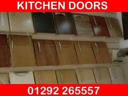 Replacement Kitchen Cabinet Doors Cabinet Doors U0026 Replacement Kitchen Cabinet Doors Youtube