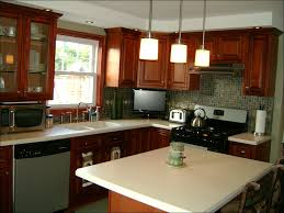 kitchen thermofoil cabinets cost of kitchen cabinets wholesale