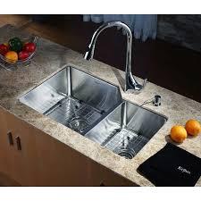 premium kitchen faucets kraus kpf 1621 premium kitchen faucet chrome pullout spray kitchen