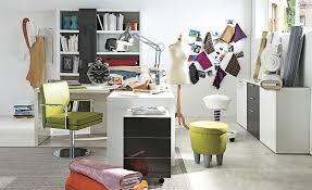Schreibtisch 150 Cm Breit Schreibtisch Weiß Lackiert Worx 150 Cm Höffner