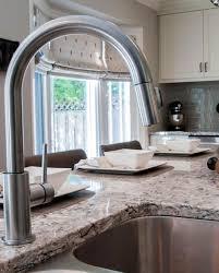 Gadapa Designs by Lotus Home Interiors Design Services