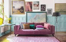 dessus de canapé ikea canape luxury dessus de canapé ikea hi res wallpaper images