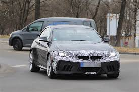 hybrid cars bmw future bmw m cars will turn to hybrid technology will be faster