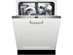 home depot waterwall dishwasher black friday 14 best appliances images on pinterest appliances ice makers