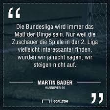 Martin Bader Martin Bader 2 Liga