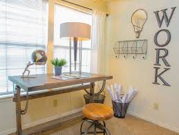 How To Decorate A Home Office On A Budget 4 Tips For Designing A Functional And Budget Friendly Home Office