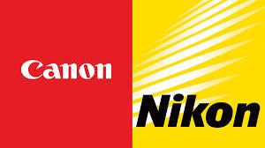 canon vs nikon which dslr should you buy canon vs nikon mid