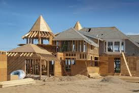 building a house how much does it cost to build a house the housing forum