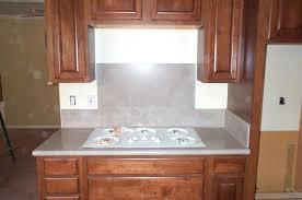 kitchen splashback ideas uk kitchen backsplash subway tiles kitchen splashback ideas uk white