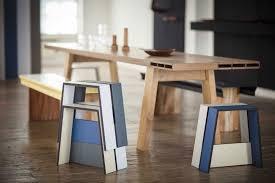 minimal furniture design the yu range designed by mikiya kobayashi