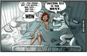 Sex Meme Comics - 25 best memes about unicorn sex unicorn sex memes