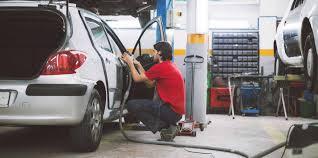lexus of austin collision center 19 best dallas auto body shops expertise