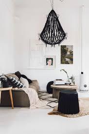 Modern Retro Home Decor by Best 25 Modern Retro Ideas On Pinterest 1950s House Retro
