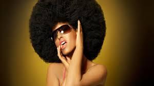 coupe de cheveux homme noir americain lilian coiffure page 152 sur 159 les coupes de cheveux de liliane