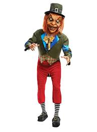 leprechaun costume leprechaun costume