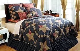 quilts and bedding co nnect me