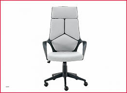fauteuil de bureau blanc bureau lovely fauteuil de bureau marvin hd wallpaper pictures