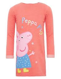 peppa pig dress m u0026s