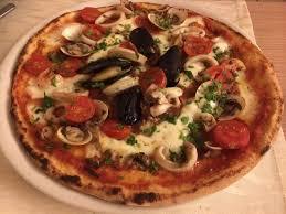 pizzeria il gabbiano il gabbiano d oro ivrea ristorante recensioni numero di