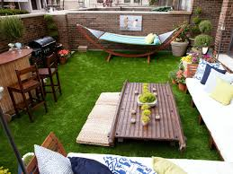 Diy Cheap Backyard Ideas Backyard Diy Small Backyard Ideas Tiki Backyard Ideas Backyard
