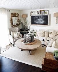 best 25 budget living rooms ideas on pinterest living room
