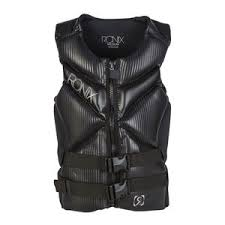 camaro impact vest s impact vest all boating and marine industry manufacturers
