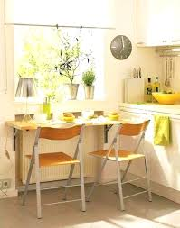 kitchen furniture toronto pleasant saving dining table sets small kitchen ideas with fold