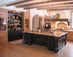 beautiful kitchens modern ideas beautiful kitchens and bathrooms beautiful kitchens