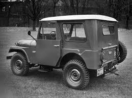 cj jeep jeep cj 5 1955 pictures information u0026 specs