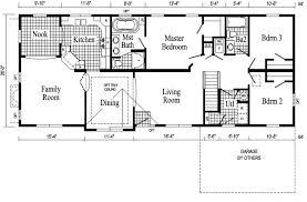 ranch style open floor plans uncategorized open floor plan ranch open floor plan small ranch