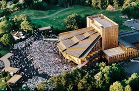 Barns At Wolf Trap Wedding Wolf Trap Farm Park Amphitheater Google Search Ampitheaters