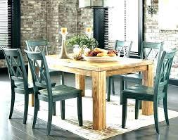 walmart dining room sets dining table set dining table set walmart oval
